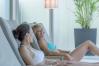 la pura women's health resort kamptal
