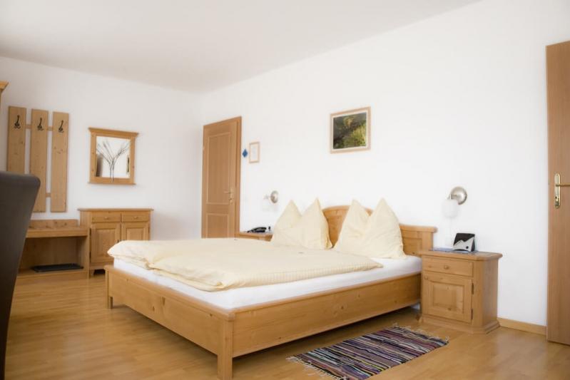 Hotel Bad Blumauerhof