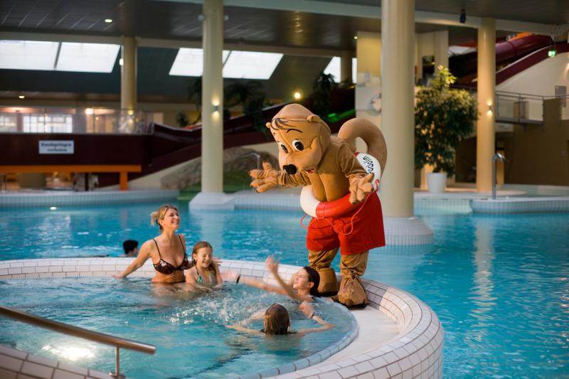 www.allegria-resort.com by Reiters - Jenni Koller