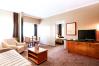 Hotel Vivat
