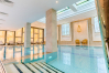 Thermia Palace Ensana Health Spa Hotel