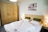AlpenParks Residence AreitXpress Zell am See