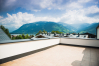 AlpenParks Residence Zell am See, Penthouse