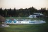 Mjus World - Thermal Park
