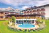 Gut Wenghof - Family Resort