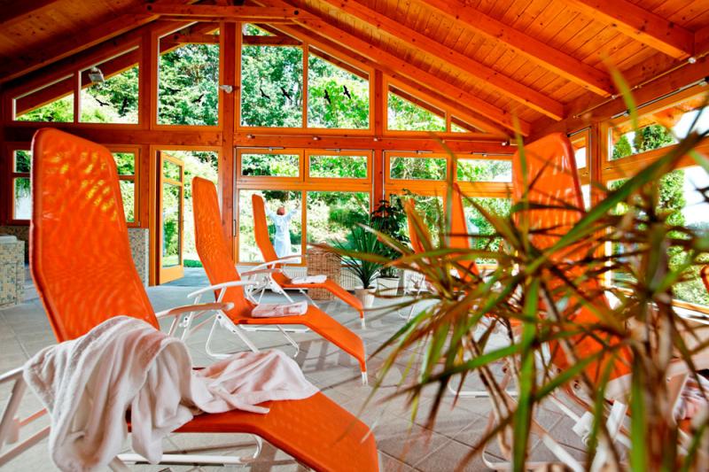 Krainz Resort Loipersdorf