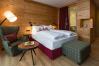 Falkensteiner Hotel Schladming - Walter Luttenberger