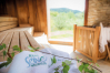 RETTER Bio-Natur-Resort